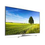 LG 43UK6950 – 43 Zoll UHD Fernseher mit HDR für 358,90€ (statt 438€)