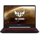 Asus FX705GM-EW116 – 17,3 Zoll FHD Gaming-Notebook mit 512GB + GTX 1060 für 999€ (statt 1.249€)