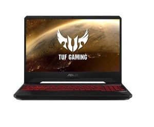 Asus FX705GM EW116   17,3 Zoll FHD Gaming Notebook mit 512GB + GTX 1060 für 999€ (statt 1.249€)