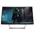 HP Pavilion Gaming 32 HDR – 32 Zoll QHD Monitor mit 75 Hz + FreeSync für 256,25€ (statt 378€)