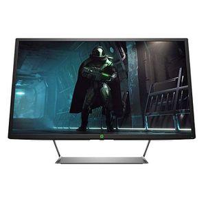 HP Pavilion Gaming 32 HDR   32 Zoll QHD Monitor mit 75 Hz + FreeSync für 254,99€ (statt 366€)