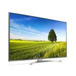 LG 55UK6950 – 55 Zoll UHD Fernseher mit HDR für 508,90€ (statt 609€)