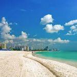 Karibik Kreuzfahrt mit der MSC Meraviglia inkl. Vollpension, Aufenthalt in Miami, Flügen, Transfers ab 1.499€ + 30€ Bordguthaben