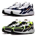 Nike Air Zoom Alpha in 2 Farben für je 99,90€ (statt 139€)