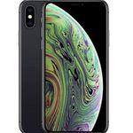 iPhone XS für 179€ + Telekom Allnet-Flat mit bis zu 10GB LTE inkl. StreamOn Music ab 43,58€mtl.