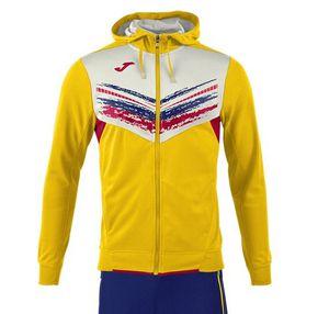 Joma Terra II Herren Trainingsanzug für 16,94€ (statt 50€)