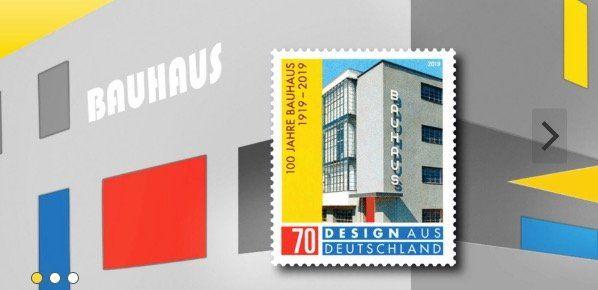 Preisfehler! Deutsche Post eFiliale 5€ Gutschein ohne MBW   Paket bis 10kg nur 3,49€ (statt 8,49€)