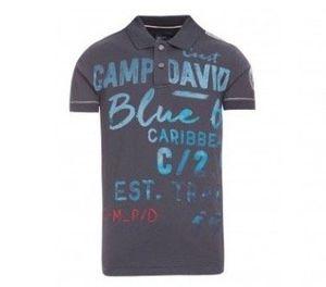 Camp David & Soccx Frühlings Sale mit 30% Extra Rabatt