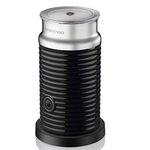 Nespresso Aeroccino 3 elektrischer Milchaufschäumer für 66,93€ (statt 79€)