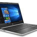 HP 14-cf1300ng – 14 Zoll Full HD Notebook mit 256GB SSD + Windows 10 für für 499,20€ (statt 629€)