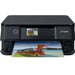Epson Expression Premium XP-6100 – 3-in-1 Multifunktionsdrucker für 77€(statt 90€)