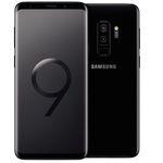 Vorbei! 🔥 Samsung Galaxy S9+ für 9€ + o2 Allnet-Flat mit 3GB LTE für 19,99€ mtl.