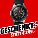 🔥 Knaller! Media Markt Oster Aktion – gratis Zugabe zu ausgewählten Produkten – endet heute!