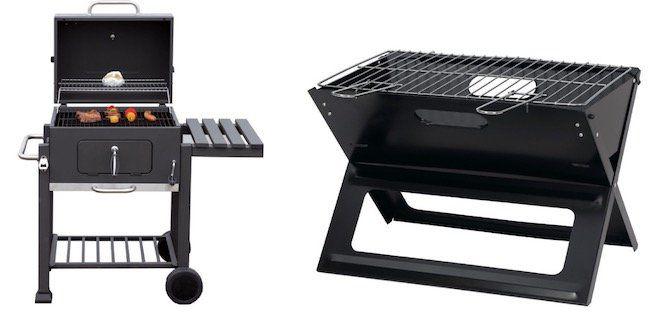 🔥 Media Markt Grill Tiefpreis Woche   Heute z..B. PROFI COOK PC GBS 1178 BEEF STEAKER Gasgrill für 185€(statt 244€)