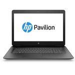 Vorbei! HP Pavilion 17-ab422ng mit GTX 1050 Ti für 699€ (statt 771€) + gratis Fortnite-Bundle