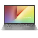 Asus VivoBook F512 (BQ056T) mit 128GB + 1TB HDD und GeForce MX110 ab 599€ (statt 799€)