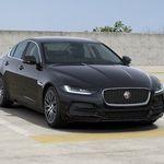 Jaguar XE P250 S Leasing (privat oder gewerblich) für 349€ mtl. brutto
