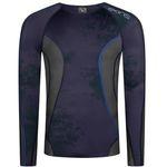 Skins Sport-Kleidung im Sale bei SportSpar – z.B. Langarm Funktionsshirt für 8,88€ (statt 21€)