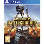 PlayerUnknown's Battlegrounds (PS4) für 13,97€ (statt 25€)