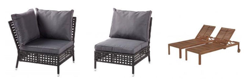 Home24 mit 17% auf Gartenmöbel + keine VSK   z.B. großes Lounge Set 747,99€ (statt 900€)