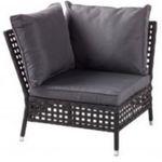17% auf Gartenmöbel bei Home24 + keine VSK – z.B. großes Lounge-Set 829€ (statt 950€)