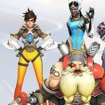Overwatch (PC, PS4, Xbox One) gratis spielbar vom 16. bis 23. April (IMDb 8,6/10)