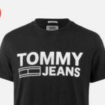 TOP! About You: 40% Rabatt + 10% Extra-Rabatt auf über 30.000 Artikel + keine VSK – z.B. Champion Shirt 14,32€(statt 24€)