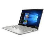 HP 14-ce0001ng Full HD Notebook mit 128GB + 1TB & Fingerprint für 580€ (statt 708€)