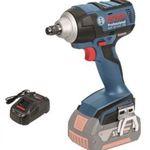 Werkzeug & Garten Deals im SVH24 Liveshooping bis 17 Uhr