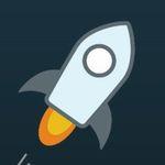 TIPP! 50$ in Stellar XLM Kryptowährung geschenkt über Blockchain Neuregistrierung   Verifizierung per Ausweis notwendig