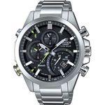 Casio Edifice EQB-501D-1AMER mit Smartwatch-Funktionen für 165,18€ (statt 254€)