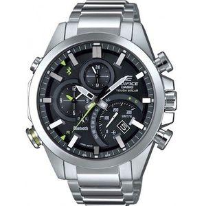 Casio Edifice EQB 501D 1AMER mit Smartwatch Funktionen für 174,78€ (statt 256€)
