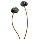 Beyerdynamic Beat Byrd In-Ear Kopfhörer für 20€ (statt 50€)