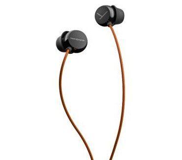 Beyerdynamic Beat Byrd In Ear Kopfhörer für 20€ (statt 50€)