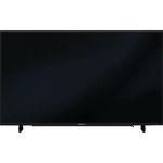 Grundig 65 GUB 8862 – 65 Zoll UHD Fernseher mit Linux für 474,05€(statt 635€)