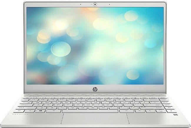 HP Pavilion 13,3 FullHD IPS Notebook (i5, 8GB RAM, 512GB SSD) nur 599€ (statt 749€)