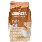 1,1kg Lavazza Crema E Aroma Kaffeebohnen ab 7,47€