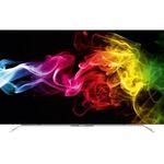 Grundig 65GOS9899 – 65 Zoll UHD OLED Fernseher für 1.179€ (statt 1.479€)