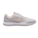 Nike Flex TR8 Women Trainingsschuhe für 48,97€ (statt 64€) – nur 37 bis 40
