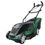Bosch Elektro-Rasenmäher UniversalRotak 550 für 133,99€ (statt 164€)