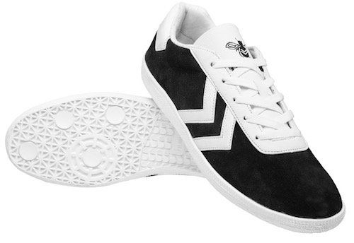 hummel Off Field Unisex Low Sneaker für 33,94€