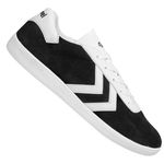 hummel Off-Field Unisex Low Sneaker für 33,94€