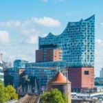 Hamburg: ÜN mit Frühstück, Sauna und Parken im 5* Luxus Privathotel Lindtner für 2 Personen nur 132€