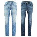 """Diesel Herren Jeans """"Thommer 087AS"""" in Slim Skinny Fit für 99,90€ (statt 130€)"""