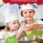 """Becherküche """"Plätzchen, Kekse, Cookies & Co."""" + 5 Messbecher + EASYmaxx Frischhaltedosen für 18,99€"""
