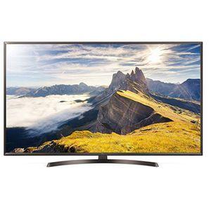 LG 65UK6400   65 Zoll UHD Fernseher mit HDR für 603,99€ (statt 700€)