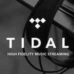 2 Monate Tidal Premium Musikstreaming gratis oder 6 Monate für 29,99€   nur Neukunden