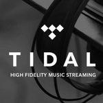 3 Monate Tidal Premium Musikstreaming gratis (statt 30€)