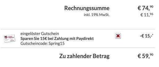 ️Tonies Toniebox mit Kreativ Tonie Hörfigur für 59,90€ (statt 69€)   nur via PayDirekt