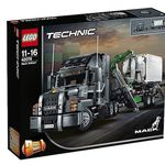 Lego Technic – Mack Anthem (42078) ab 88,89€ (statt 107€)